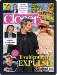 Closer France (Digital) Subscription May 7th, 2021 Issue
