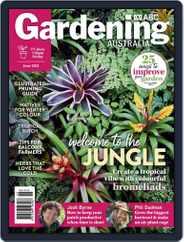 Gardening Australia (Digital) Subscription June 1st, 2021 Issue