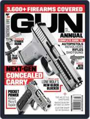 Tactical Life (Digital) Subscription June 1st, 2021 Issue