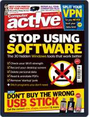 Computeractive (Digital) Subscription May 19th, 2021 Issue