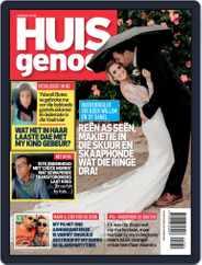 Huisgenoot (Digital) Subscription May 27th, 2021 Issue