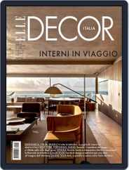 Elle Decor Italia (Digital) Subscription May 1st, 2021 Issue