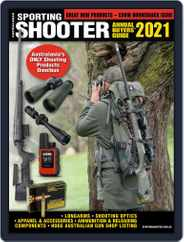 Sporting Shooter (Digital) Subscription June 15th, 2021 Issue