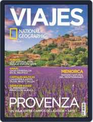 Viajes Ng (Digital) Subscription June 1st, 2021 Issue