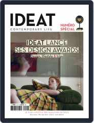 Ideat France (Digital) Subscription May 1st, 2021 Issue