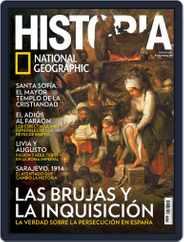 Historia Ng (Digital) Subscription June 1st, 2021 Issue