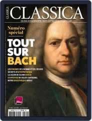 Classica (Digital) Subscription April 1st, 2021 Issue