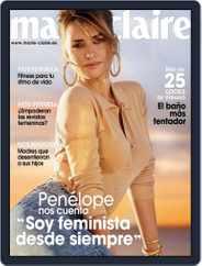 Marie Claire - España (Digital) Subscription June 1st, 2021 Issue