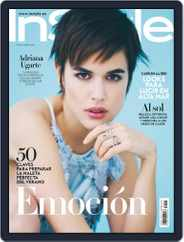 InStyle - España (Digital) Subscription June 1st, 2021 Issue