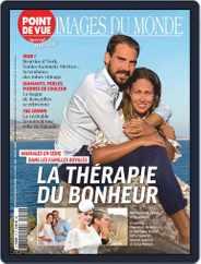 Images Du Monde (Digital) Subscription March 1st, 2021 Issue