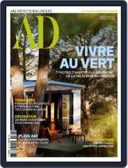 Ad France (Digital) Subscription May 1st, 2021 Issue