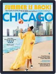Chicago (Digital) Subscription June 1st, 2021 Issue