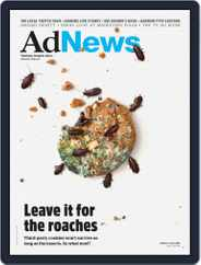 AdNews (Digital) Subscription May 1st, 2021 Issue