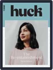 Huck United Kingdom (Digital) Subscription May 14th, 2021 Issue