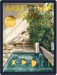 Arquitectura Y Diseño (Digital) Subscription June 1st, 2021 Issue