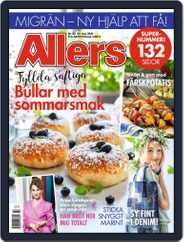 Allers (Digital) Subscription May 25th, 2021 Issue