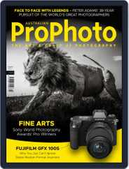 Pro Photo (Digital) Subscription May 17th, 2021 Issue
