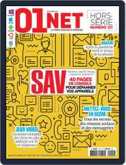 01net Hs (Digital) Subscription March 1st, 2021 Issue