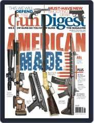 Gun Digest (Digital) Subscription May 4th, 2021 Issue