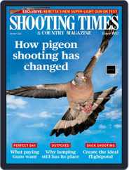 Shooting Times & Country (Digital) Subscription May 26th, 2021 Issue