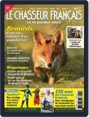 Le Chasseur Français (Digital) Subscription June 1st, 2021 Issue