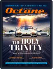 Octane (Digital) Subscription July 1st, 2021 Issue