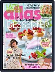 Allas (Digital) Subscription May 27th, 2021 Issue
