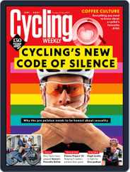 Cycling Weekly (Digital) Subscription May 27th, 2021 Issue
