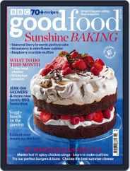 Bbc Good Food (Digital) Subscription June 1st, 2021 Issue