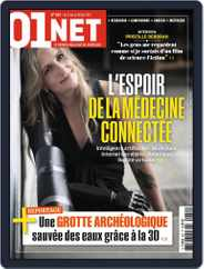 01net (Digital) Subscription May 27th, 2021 Issue