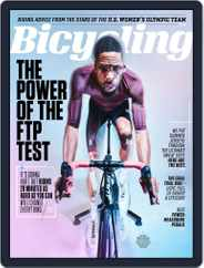 Bicycling (Digital) Subscription May 21st, 2021 Issue