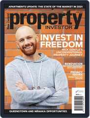 NZ Property Investor (Digital) Subscription June 1st, 2021 Issue