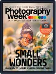 Photography Week (Digital) Subscription May 27th, 2021 Issue