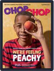 ChopChop (Digital) Subscription June 20th, 2021 Issue