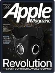 AppleMagazine (Digital) Subscription May 28th, 2021 Issue