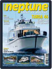 Neptune Yachting Moteur (Digital) Subscription June 1st, 2021 Issue