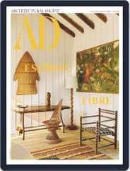 Ad España (Digital) Subscription June 1st, 2021 Issue