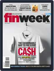Finweek - English (Digital) Subscription May 28th, 2021 Issue