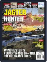 SA Hunter/Jagter (Digital) Subscription June 1st, 2021 Issue