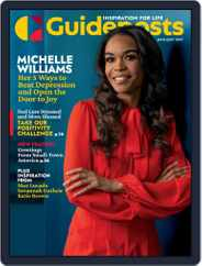 Guideposts (Digital) Subscription June 1st, 2021 Issue