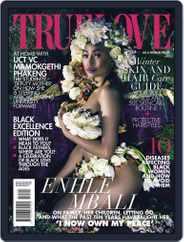 True Love (Digital) Subscription June 1st, 2021 Issue