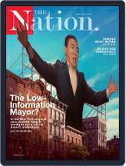 The Nation (Digital) Subscription June 14th, 2021 Issue