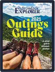 Adirondack Explorer (Digital) Subscription May 13th, 2021 Issue
