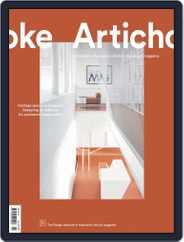 Artichoke (Digital) Subscription June 1st, 2021 Issue