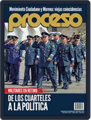 Proceso (Digital) Subscription May 30th, 2021 Issue