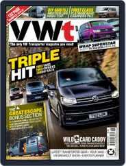 VWt (Digital) Subscription June 1st, 2021 Issue