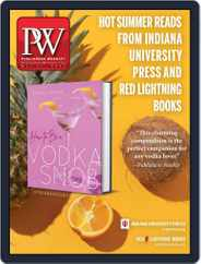 Publishers Weekly (Digital) Subscription May 31st, 2021 Issue