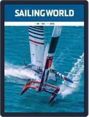 Sailing World (Digital) Subscription May 17th, 2021 Issue