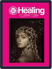 The Art of Healing (Digital) Subscription June 1st, 2021 Issue
