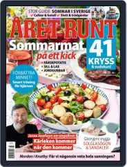 Året Runt (Digital) Subscription June 3rd, 2021 Issue